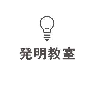 icon-hatumei