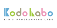 https://www.kodolabo.com/